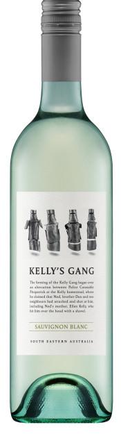 Kelly's Chardonnay2