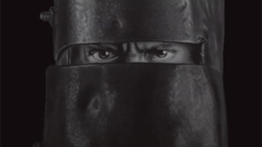 The Ned Kelly Story