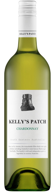 Kelly's Chardonnay