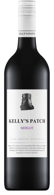 Kelly's Merlot