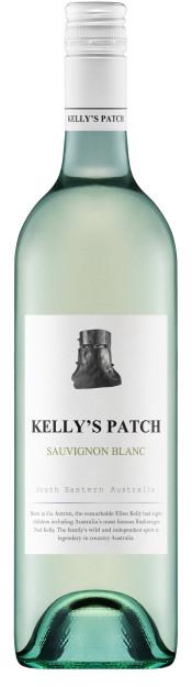 Kelly's savblanc