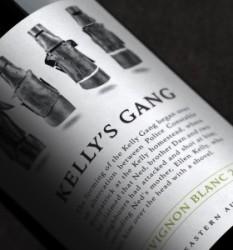 Kellys Gang Sav Blanccccccshort